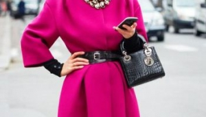 mira-duma-hot-pink-belted-coat