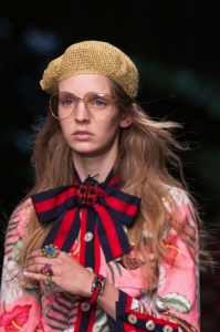 Gucci-Primavera-Estate-2016_image_ini_620x465_downonly