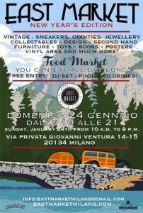 east-market-il-mercatino-vintage-di-milano-torna-domenica-24-gennaio-001