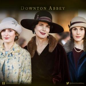 downton-abbey-serietv-2-545x545