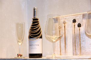 Bianca-DAniello-e-Bastianich-Wines-01