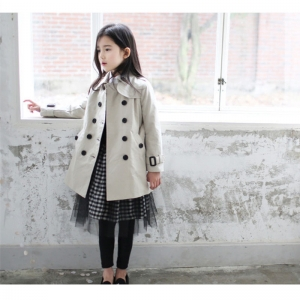 Girls-Kids-Trench-2016-New-Kids-Coat-Baby-Girls-Clothes-Costume-Autumn-Spring-Outerwear-2-12