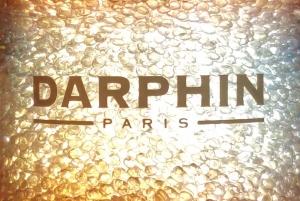 darphin-sfere-di-luce-e1478604742697